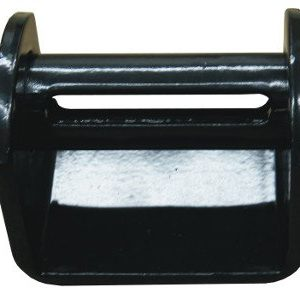 Roll-Off Parts and Accessories